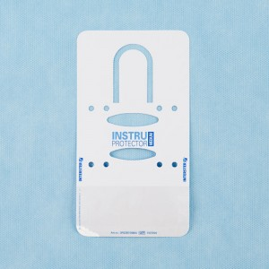 Instru Protector Small & Medium