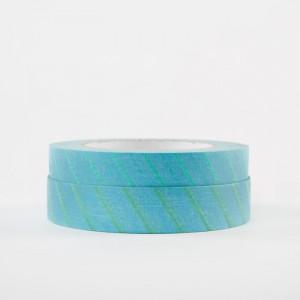 Masking & sterilisation indicator tape